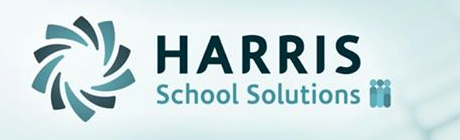 Image result for harris school solutions